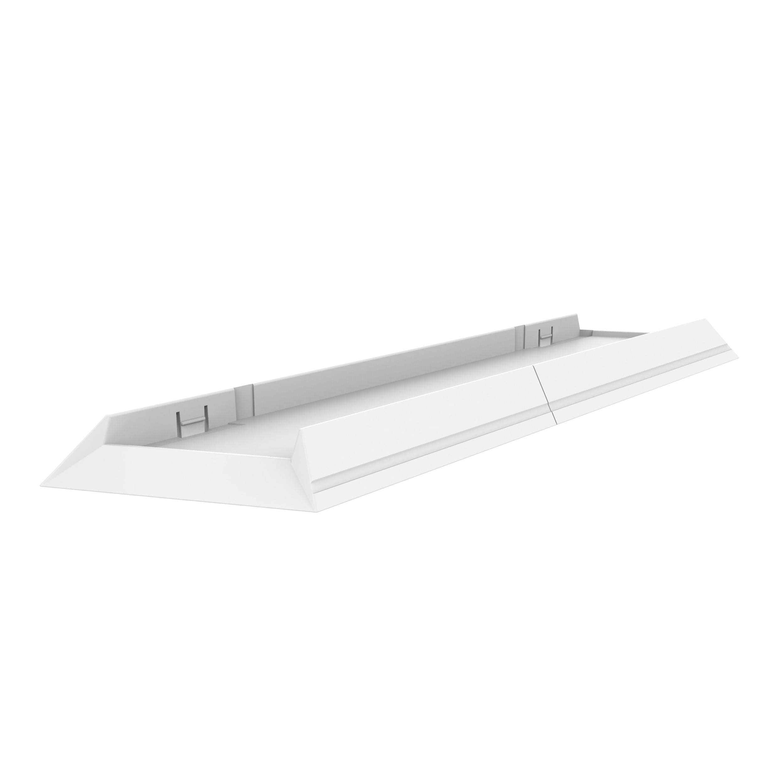 SparkFox Vertical Stand White - PS4