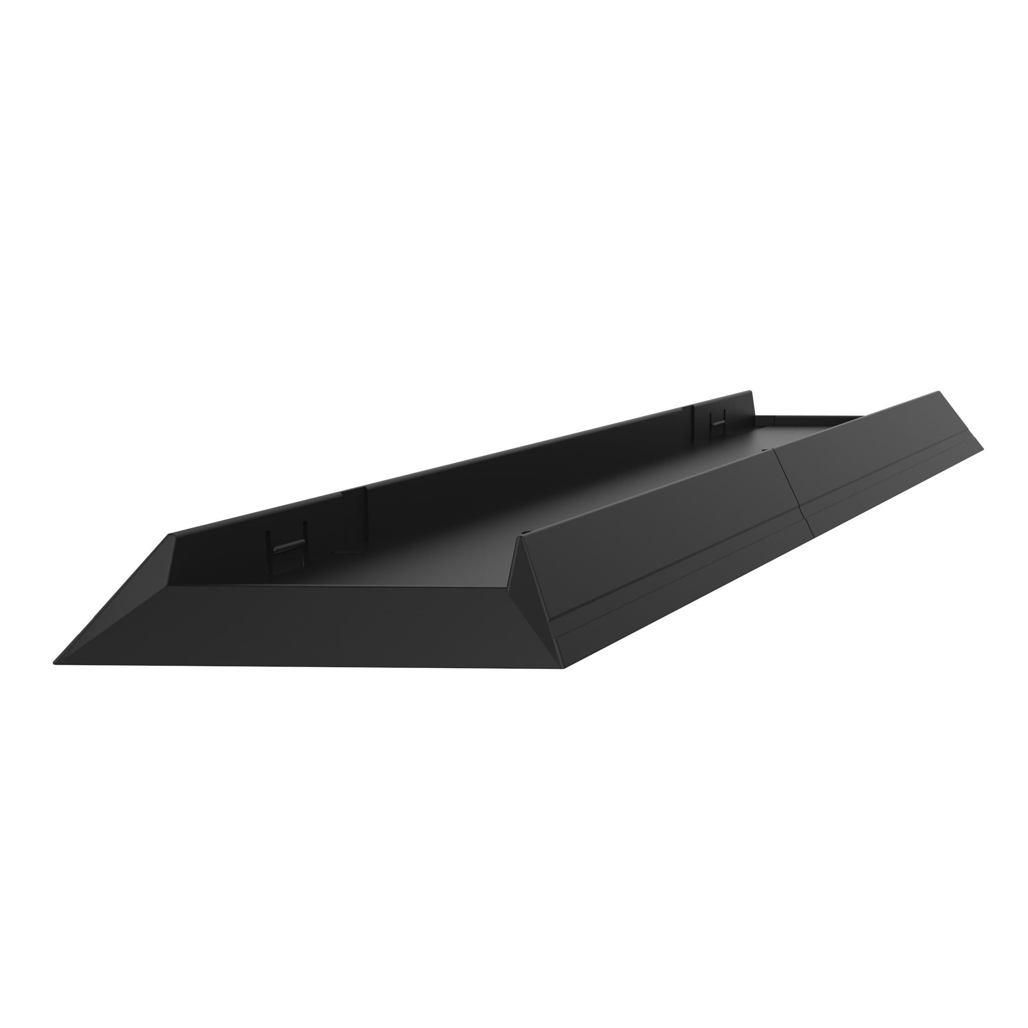 SparkFox Vertical Stand Black - PS4