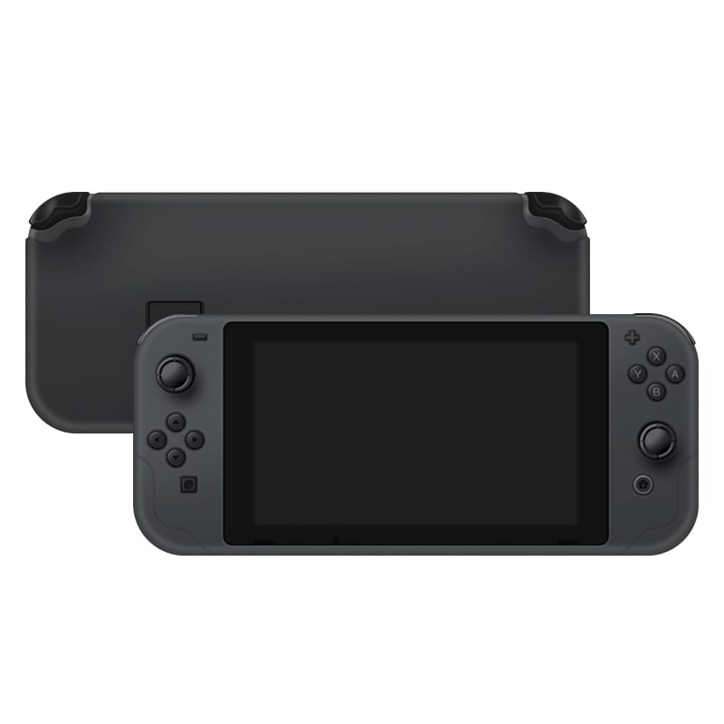 SparkFox Console & Joy-Con Silicon Grip/Protector - SWITCH