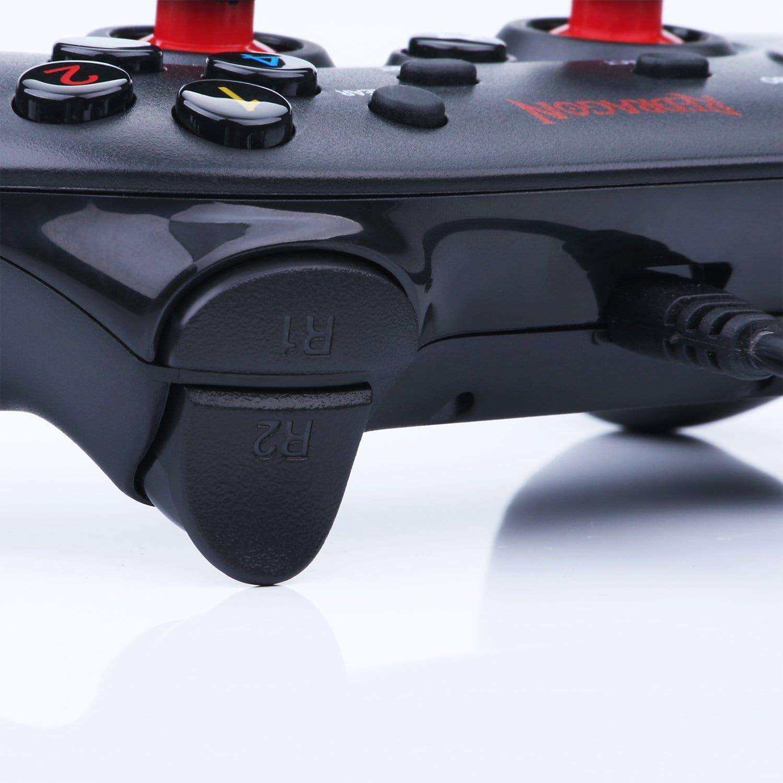 Redragon SATURN Wired X/D-input(Digital/Analog) PC