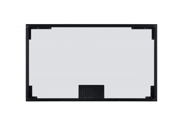Finlux-TCH-49IR01-Finlux-TCH-49IR01-TCH-49IR01-AV and Connected Home, Large Format Displays | Laptop Mechanic