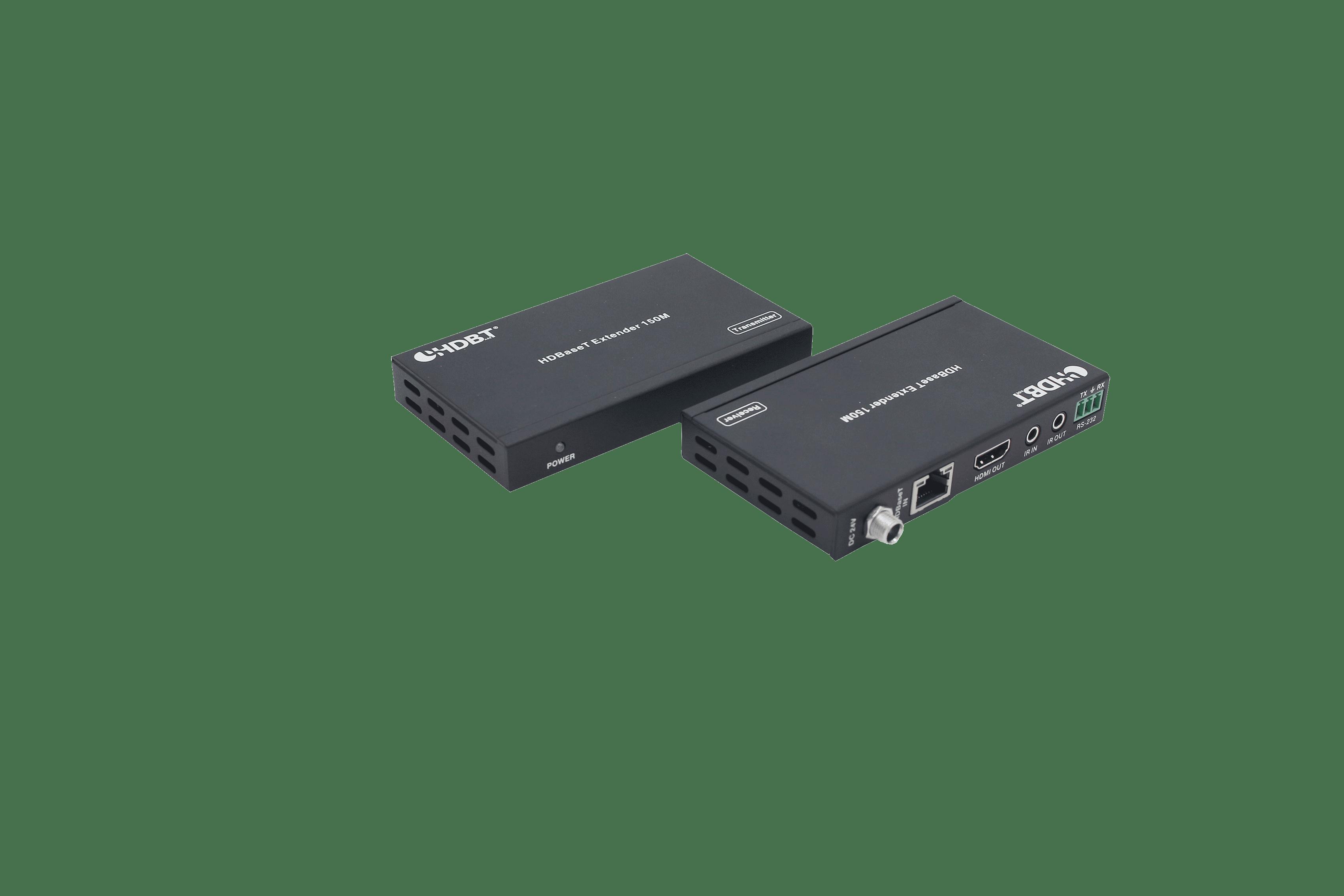 Php30 401 02 Romoss Sense8 30000mah Qc Type C Power Bank Orico 3569s3 35 Inch Hdd Sata30 Tool Free Hard Drive Enclosure Hbt E150c 1