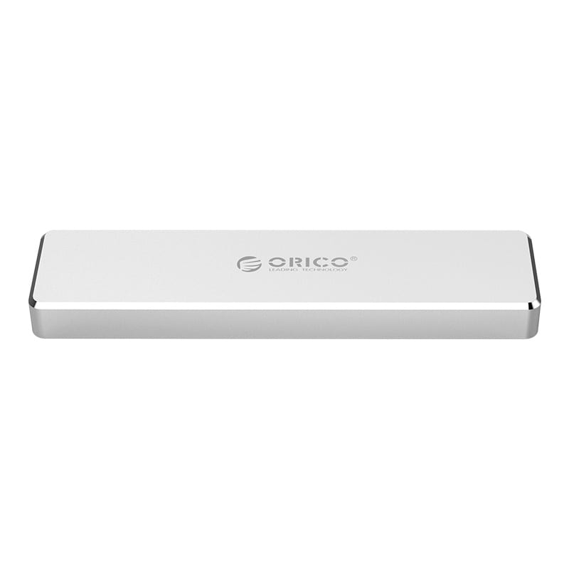 Orico M 2 NVME (2230/2242/2260/2280) to USB3 1(Device Input) Gen-2