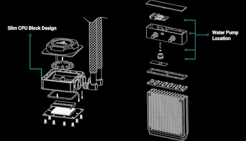 K240 RGB infoF 01