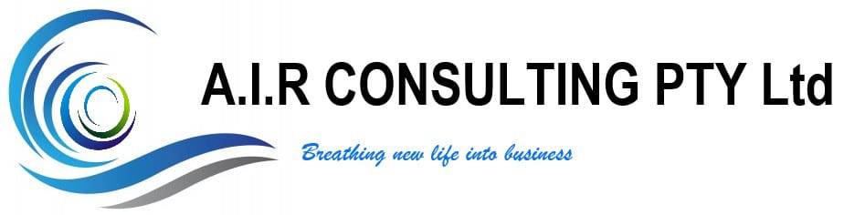 Air Consulting