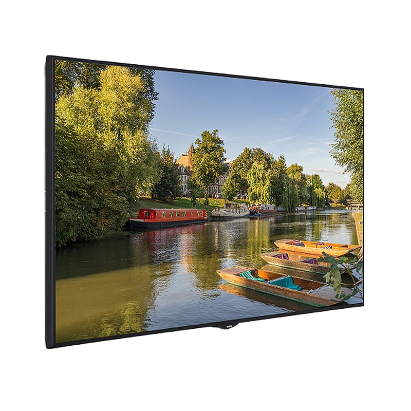 Finlux-PDM43UH82/2-Finlux-PDM43UH82/2-PDM43UH82/2-AV and Connected Home, Large Format Displays | Laptop Mechanic