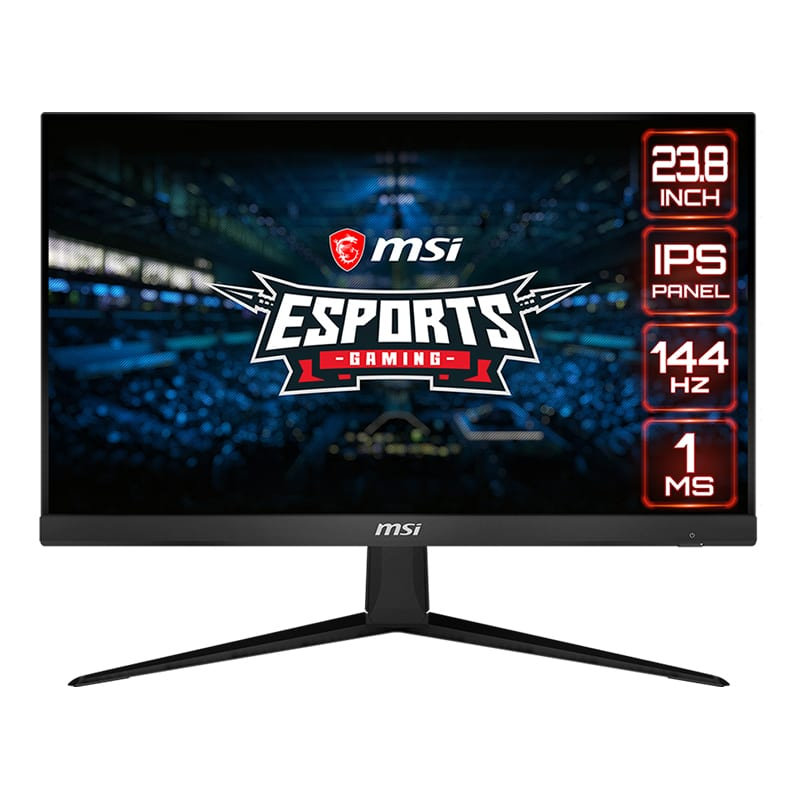 MSI-4719072759377-MSI-4719072759377-4719072759377-Accessories, Monitors, Gaming Monitors | Laptop Mechanic