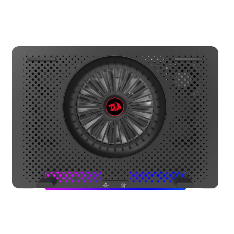Redragon-RD-GCP500-Redragon-RD-GCP500-RD-GCP500-Accessories, Stands and Cooling   Laptop Mechanic