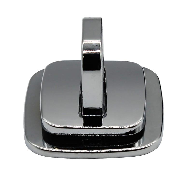 Gizzu-GCCLP-Gizzu-GCCLP-GCCLP-Accessories, Cable Locks   Laptop Mechanic