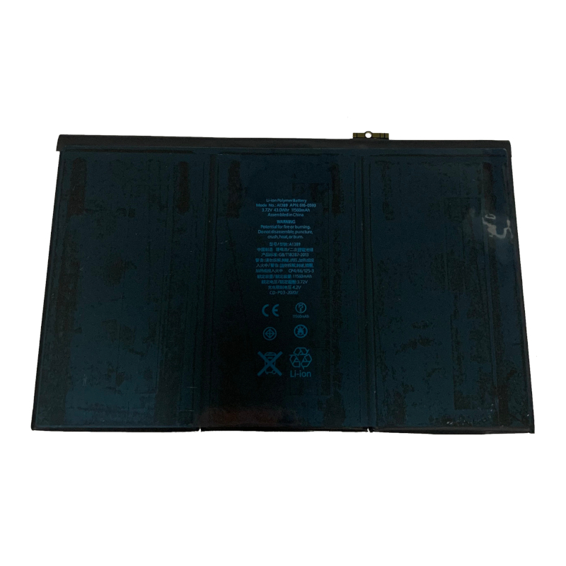 Huarigor-A1389-Huarigor-A1389-A1389-Accessories, Chargers and Power, Replacement Batteries   Laptop Mechanic
