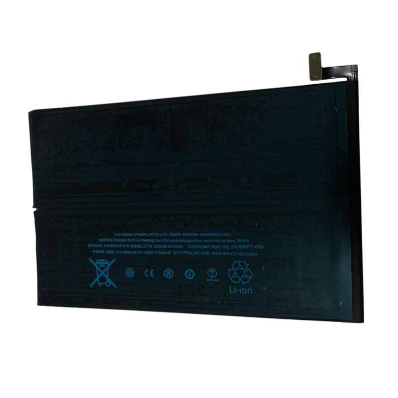 Huarigor-A1512-Huarigor-A1512-A1512-Accessories, Chargers and Power, Replacement Batteries   Laptop Mechanic