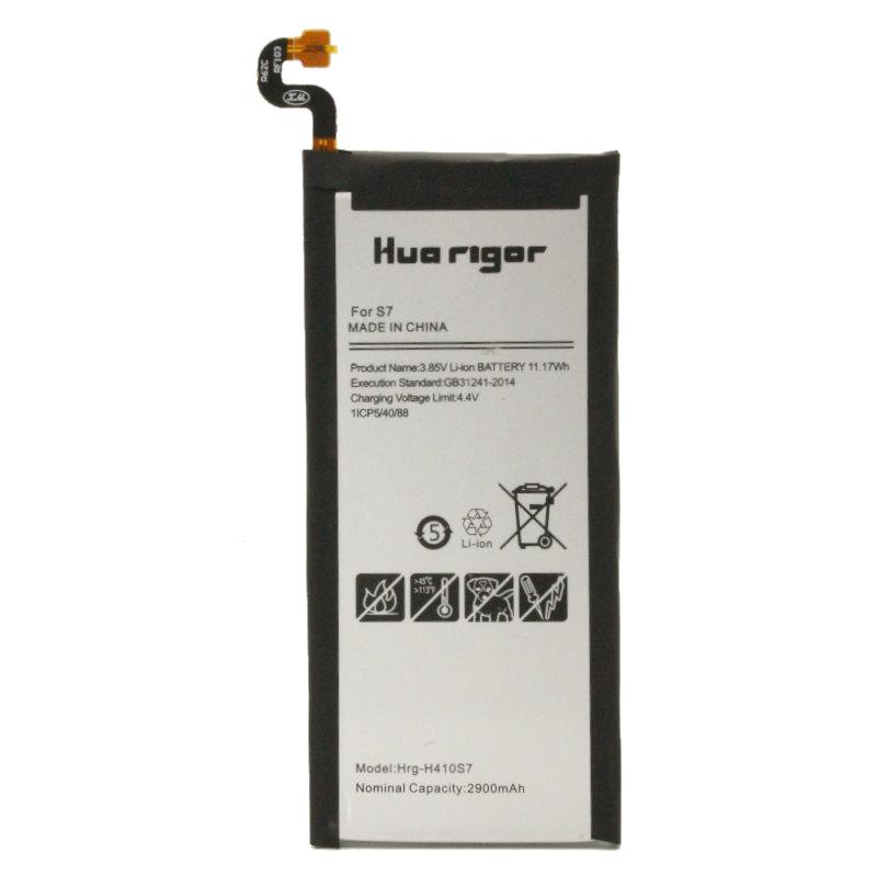 Huarigor-HRG-H410S7-Huarigor-HRG-H410S7-HRG-H410S7-Accessories, Chargers and Power, Replacement Batteries   Laptop Mechanic