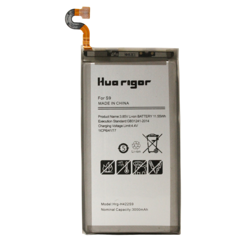 Huarigor-HRG-H422S9-Huarigor-HRG-H422S9-HRG-H422S9-Accessories, Chargers and Power, Replacement Batteries   Laptop Mechanic
