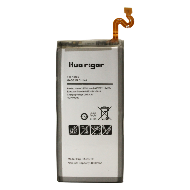 Huarigor-HRG-H445NT9-Huarigor-HRG-H445NT9-HRG-H445NT9-Accessories, Chargers and Power, Replacement Batteries   Laptop Mechanic