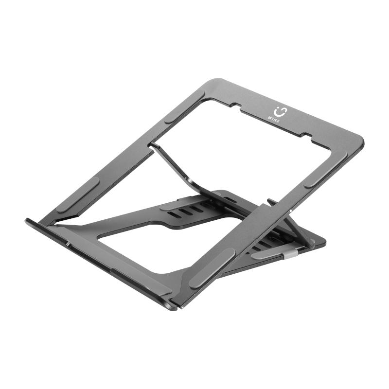 WINX-WX-LS101-WINX-WX-LS101-WX-LS101-Accessories, Stands and Cooling   Laptop Mechanic