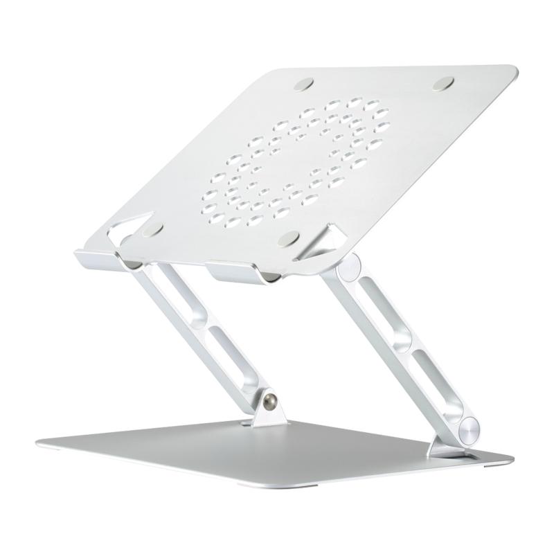 WINX-WX-LS102-WINX-WX-LS102-WX-LS102-Accessories, Stands and Cooling   Laptop Mechanic