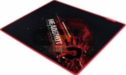 A4-Tech Bloody Gaming Pad