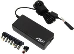 FSP CEC NB 90 Universal Notebook Charger