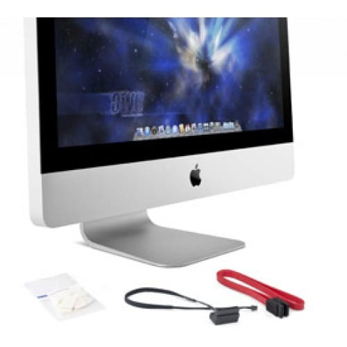 OWC iMac 2011 21.5' - SSD Mounting Kit
