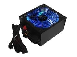 Raidmax Hybrid series 730W Modular ATX12V