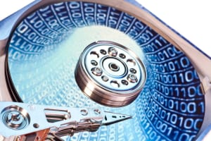 Why is it important to consider more expensive hard drives?